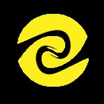 naszepranie logo